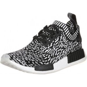 Adidas NMD R1Sneakers